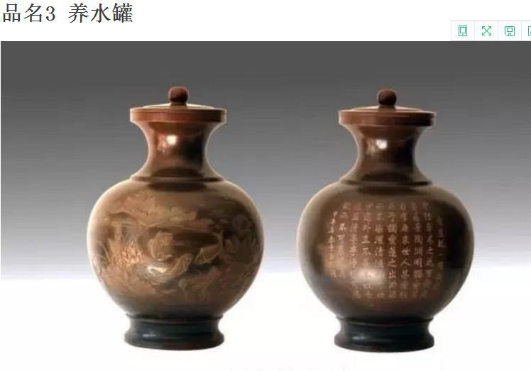钦州坭兴陶花瓶摆件,坭兴陶创意产业园
